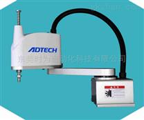 ADTECH众为兴AR7225工业机器人