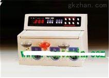 SHG-100三元素分析仪