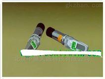 手持式折光仪