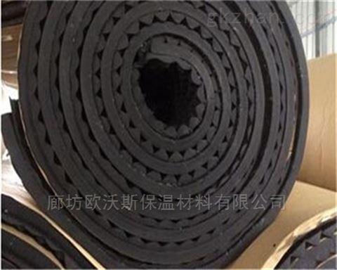 B1级橡塑保温板厂家厂家出售价格