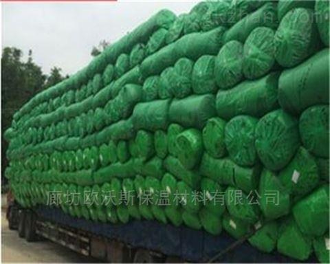 B1级橡塑保温板厂家厂家价格公道