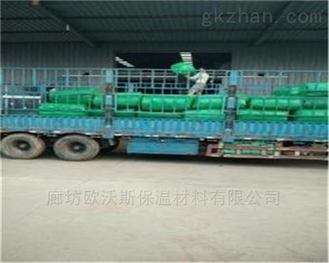 B1级橡塑保温板厂家厂家厂家价格