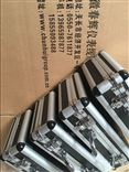 3800XLA05X50,3800XL-A03-X50-L80-M02-K03胀差位移振动