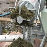 吉丰科技固液分离设备——粪便脱水机