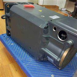 西门子1PH8主轴电机编码器报警坏