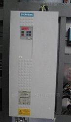 西门子6SE7041整流单元驱动板维修