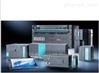 现货供应西门子模块6ES7-232-0HB22-0XA8