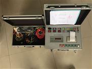 GF高压隔离开关机械特性测试仪