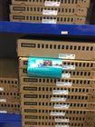 供應全新原裝西門子工程型變頻器6SE7026-0TD61