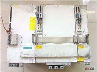 西门子系统伺服电源维修
