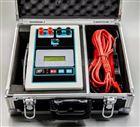 彩屏2A变压器直流电阻测试仪