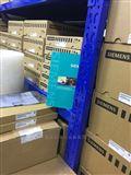 6ES7214-1AD23-0XB8西门子PLC电源模块