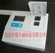 13参数多参数水质分析仪