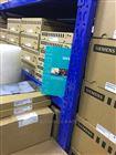 供应原装现货西门子变频器6SE6440-2UD24-0BA1