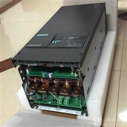6RA8085-6DS22-0AA0维修