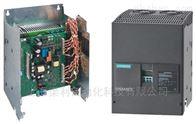西门子6RA80直流驱动器报警F60066维修