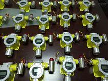 沼气池有害气体探测二氧化碳浓度超标检测器