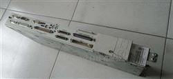 西门子840D系统报2120故障NCK风扇报警维修