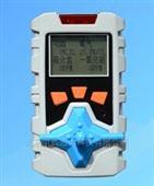 中西便携式气体检测仪