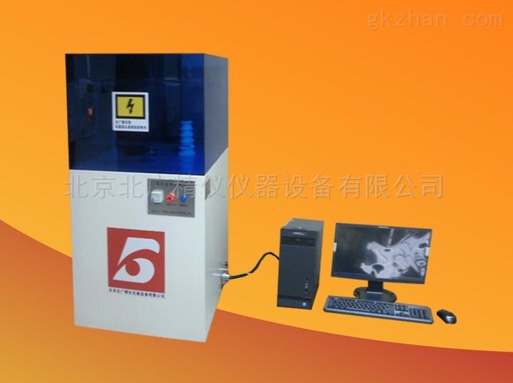 塑料橡胶万能拉力试验机