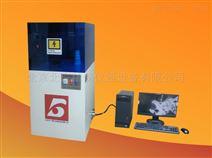 北京电阻率测试仪/体积表面电阻仪器厂家