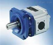 超实用Bosch-Rexroth齿轮泵价格好