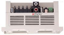 时间同步电源控制器     电铃控制系统