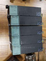 西门子6SL3120变频器坏修理