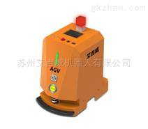 磁導航牽引 AGV小車
