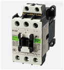 FUJI富士電機TK係列熱過載繼電器的整合資料