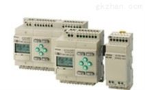 专业供应OMRON可编程继电器