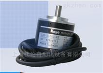 现货供应光洋编码器TRD-N600-RZW