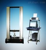 上海拉力试验机夹具