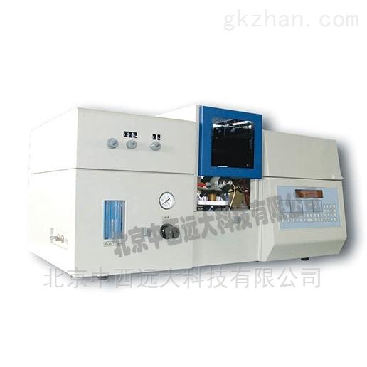 中西凯式定氮仪型号:SH54-KDN-04A