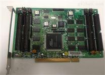 全新凌华 PCI-7296 开关量卡