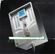 GYD3/GD0811GCOD自动分析仪