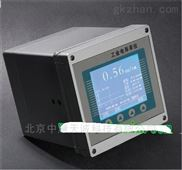 GYD3/GD0312C工业电导率仪