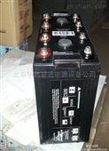 梅兰日兰蓄电池M2AH2-1000 2V1000AH性能