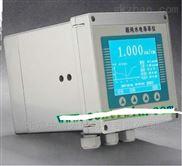 超纯水电导率仪