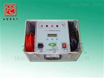RM060T变压器线圈直阻快测仪生产厂家