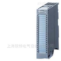 上海哪里有西門子PLC銷售、維修