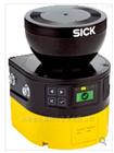 原装施克激光扫描仪microScan3 Pro