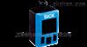 大量原装正品现货特价德国SICK压力传感器