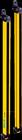 原装SICK安全光幕C20S-090103D51优价供应