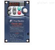 富士Fujifilm高压变频器的原理和用法