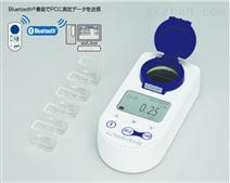砷离子含量快速检测仪