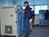 光通讯行业高低温环境箱选择技巧