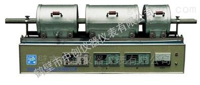 煤炭元素分析仪 碳氢测定仪专业仪器生产者