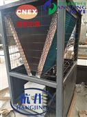 高强防爆配电箱,新款防爆配电箱,厂家免费安装