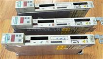 浙江西门子6SE70变频器维修中心